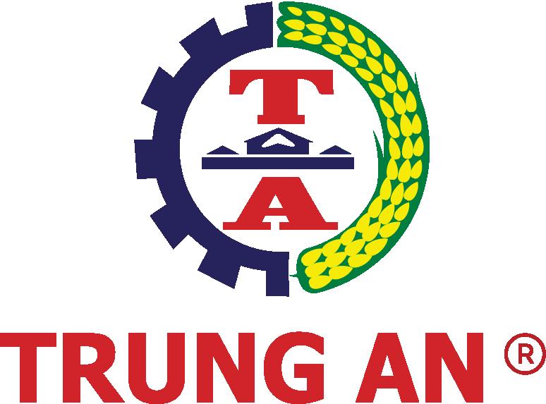 Gạo Sạch Trung An – Công ty Nông nghiệp công nghệ cao